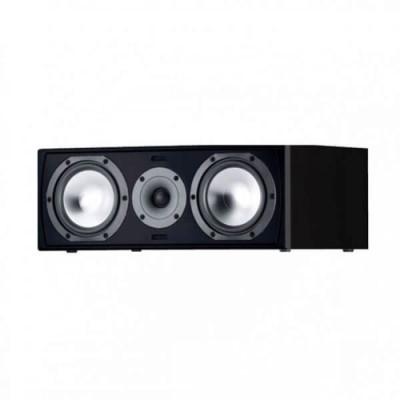 Домашняя акустика CANTON - GLE 455.2 CM