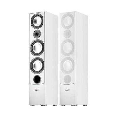 Домашняя акустика CANTON - GLE 490.2