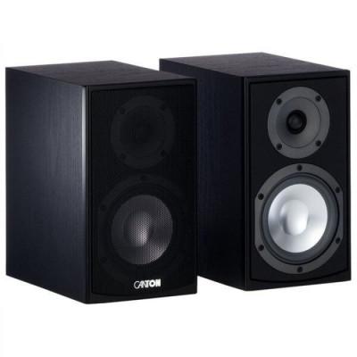 Домашняя акустика CANTON GLE 420.2