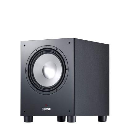 Домашняя акустика CANTON - Sub 10.4