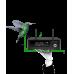 Караоке система Evolution lite2 Premium