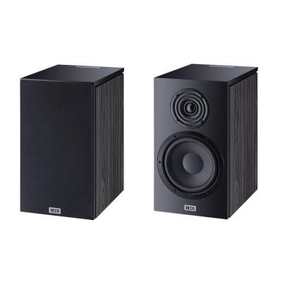 Домашняя акустика HECO - AURORA 300 Ebony Blak