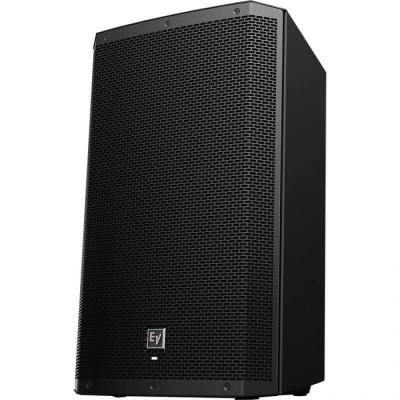 Пассивная акустическая система Electro-Voice ZLX-15