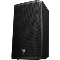 Electro-Voice ZLX-12Р Активная АС