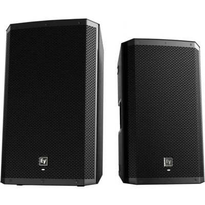 Electro-Voice ZLX-12Р