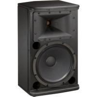Electro-Voice ELX 112 - пассивная АС