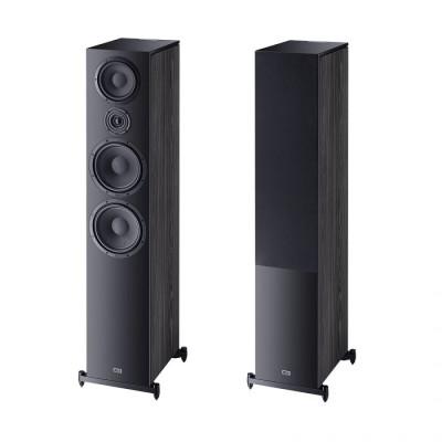 Домашняя акустика HECO - AURORA 1000