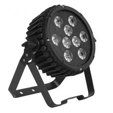 Светодиодный прожектор Involight LED SPOT95