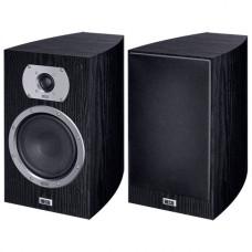 Полочная акустика Heco Victa Prime 302